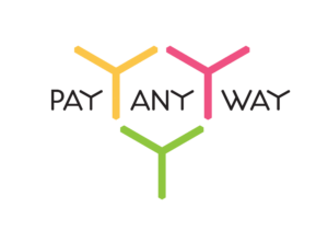 Logo-payanyway-main (transparent background)