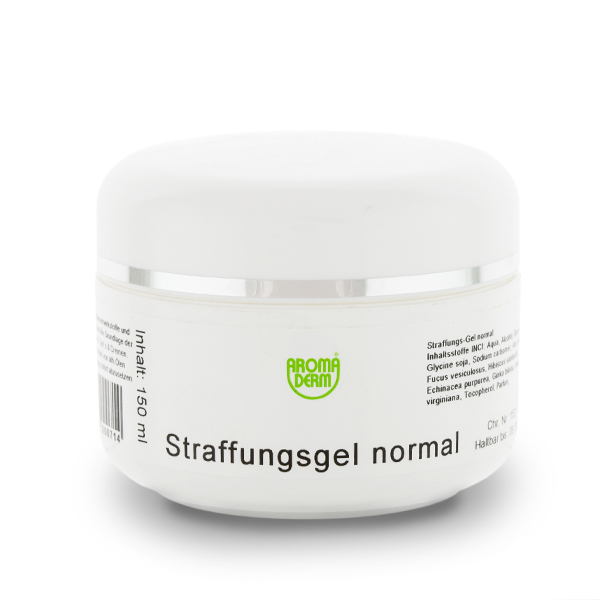 Gel'-lifting Normal (Straffungsgel normal), 150ml