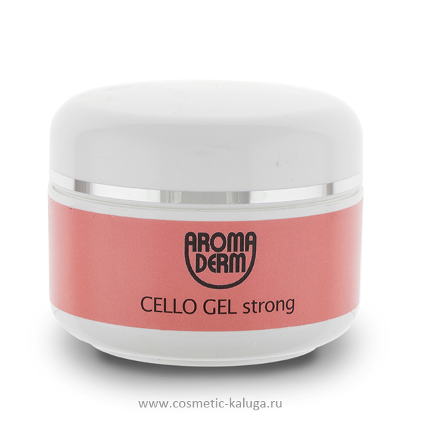 tsello-gel-sil-nyy-strong-150-ml