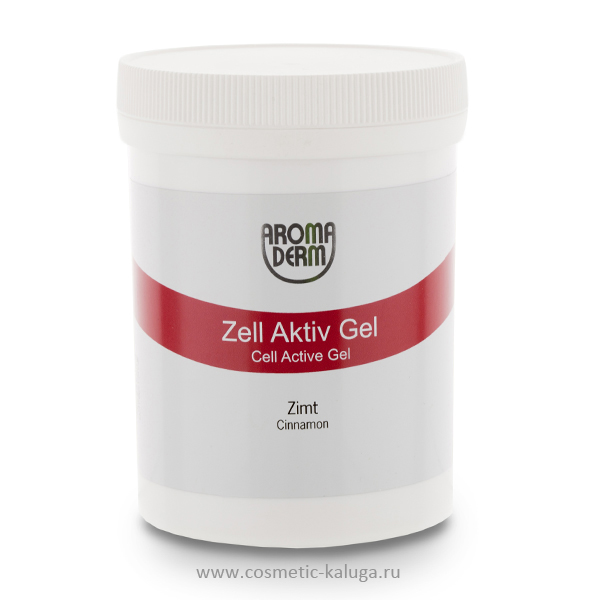 gel-koritsa-zell-aktiv-gel-zimt-400-ml