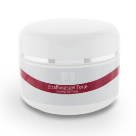 Gel'-lifting Forte (Straffungsgel forte), 150 ml