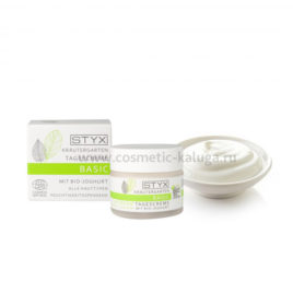 krem-bio-jogurt-50-ml-stiks